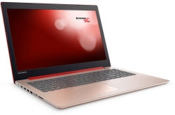 LENOVO IDEAPAD 320 15.6'' Notebook (80XV00ABHV)