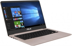 Asus ZENBOOK UX410UA-GV020T Notebook