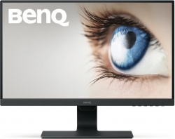 BENQ 23,8'' GW2480 IPS Led monitor (9H.LGDLA.TBE)