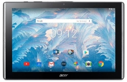 Acer Iconia B3-A40-K07M 10'' 32GB Wi-Fi tablet #142165 (NT.LDVEE.003)