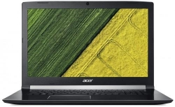 Acer Aspire A717-71G-56P2 NX.GPGEU.009 Notebook