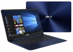 Asus ZENBOOK UX530UX-FY061R Kék Notebook