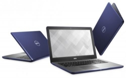 DELL Inspiron 5567 Notebook (182C5567I5W4)