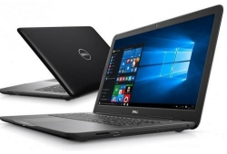DELL Inspiron 5767 17,3'' Notebook (182C5767I7W1)