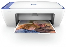 HP DeskJet 2630 tintasugaras multifunkciós nyomtató (V1N03B)