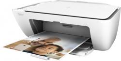 HP DeskJet 2620 tintasugaras multifunkciós nyomtató (V1N01B)