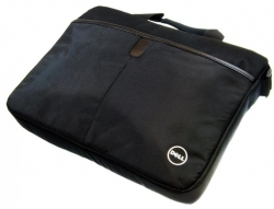 Dell Essential Topload 15.6'' Notebook táska (460-BBNY-1-11)