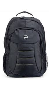 Dell Essential Backpack 15.6'' Notebook Hátizsák (460-BBVH-1-11)