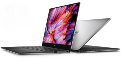 Dell Xps 15 9560 15.6'' Notebook (DLL_Q3_240803)