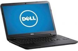 Dell Vostro 3568 notebook (1813568I7UBU1)