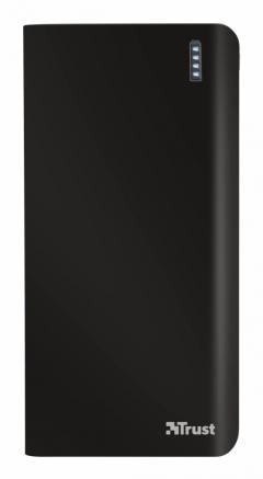 Trust Urban Primo 20000mAh  power bank (21795)