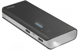 Trust Urban Primo 13000mAh power bank (21689)