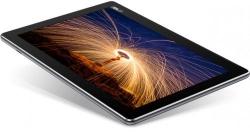 ASUS ZenPad 10,1 Z301M-1H014A 16GB Szürke Tablet