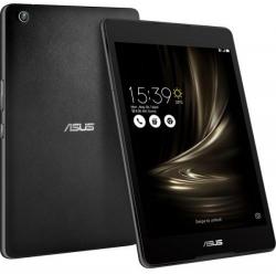 ASUS ZenPad 8'' Z581KL-1A044A 16GB LTE Fekete Tablet