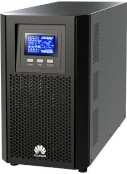 Huawei UPS2000-A-1KTTS 1000VA szünetmentes tápegység