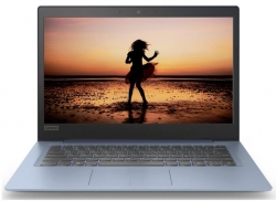 Lenovo Ideapad 120s 81A400ATHV Notebook