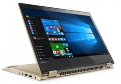 LENOVO Yoga 520 80X800B2HV Notebook