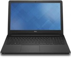 Dell Vostro 3568 notebook (N029SPCVN3568EMEA01_1801)