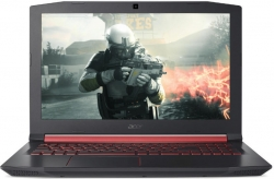 Acer Nitro 5 AN515-51-73UW Notebook (NH.Q2QEU.019)