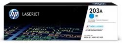 HP 203A Ciánkék tintapatron (CF541A)