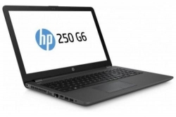 HP 250 G6 2SX56EA Notebook