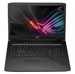ASUS ROG STRIX SCAR GL703VM-EE049T Notebook