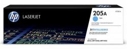HP 205A Ciánkék tintapatron (CF531A)