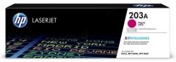 HP 205A Magenta tintapatron (CF543A)