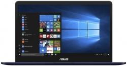 ASUS ZenBook Pro UX550VE-BN034T Refurbished Notebook (REF-UX550VE-BN034T)