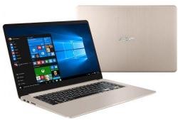 ASUS VivoBook Pro S510UN-BQ083T Notebook