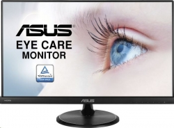 Asus 23'' VC239HE  káva nélküli multimédia monitor (90LM01E1-B01470)