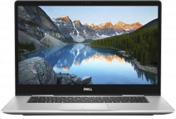 DELL INSPIRON 7570 Notebook (7570FI5WA2)