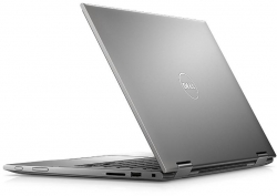DELL INSPIRON 5378 2IN1 13.3'' Notebook (5378FI3WA2)