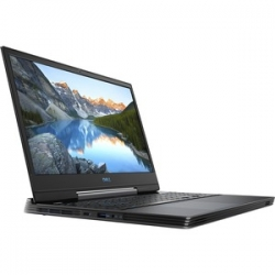 Dell G5 15 5590 39.6 cm (15.6'') Gaming Notebook (5590FI7WB1)