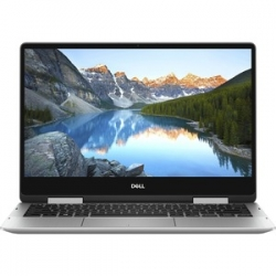 Dell Inspiron 13 7000 7386 33.8 cm (13.3'') Touchscreen 2 in 1 Notebook (7386FI7WB2)