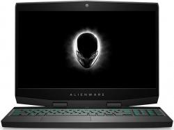 Dell Alienware M15 Notebook (15058018/3)
