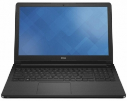Dell Vostro 3580 15.6'' Notebook (N2103VN3580EMEA01HR)