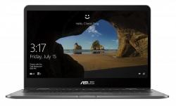 Asus ZenBook Flip UX461UN-E1019T Notebook
