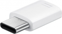 EE-GN930KWEGWW Type-C Adapter - White