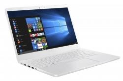 ASUS VivoBook X405UA-BM731T Notebook
