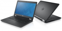 DELL LATITUDE 5580 Notebook (N005L528012EMEA_UBU)