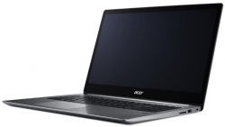 Acer Swift 3 SF314-51-553G NX.GQ5EU.023 Notebook