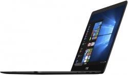 Asus ZenBook Pro UX550VE-BO150R Notebook