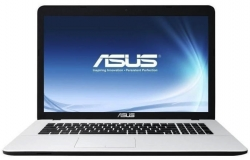 ASUS X751NA-TY074 17,3'' notebook