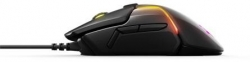 Gaming mouse Rival 600 (62446)