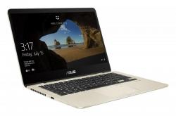Asus ZenBook Flip 14 UX461UA-E1048T Notebook