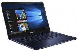 Asus ZenBook Pro UX550VE-BN148R Notebook