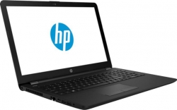 HP 15-RA047NH Notebook (3FY22EA)
