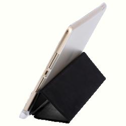 HAMA 101925 ''FOLD CLEAR'' 9,7'' fekete iPad tok(101925)