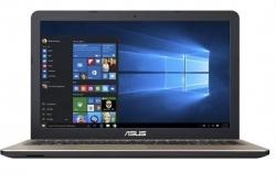 Asus Vivobook X540LA-XX992T Notebook